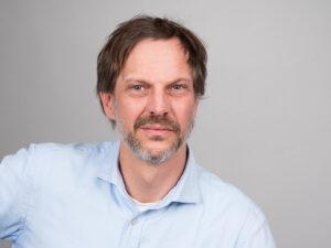 Michael Karutz